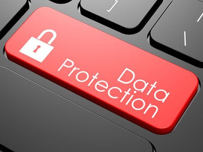 DataProtection